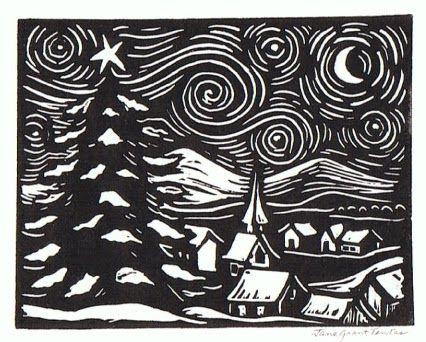 Best 25 Lino Cuts Ideas On Pinterest Lino Prints Lino