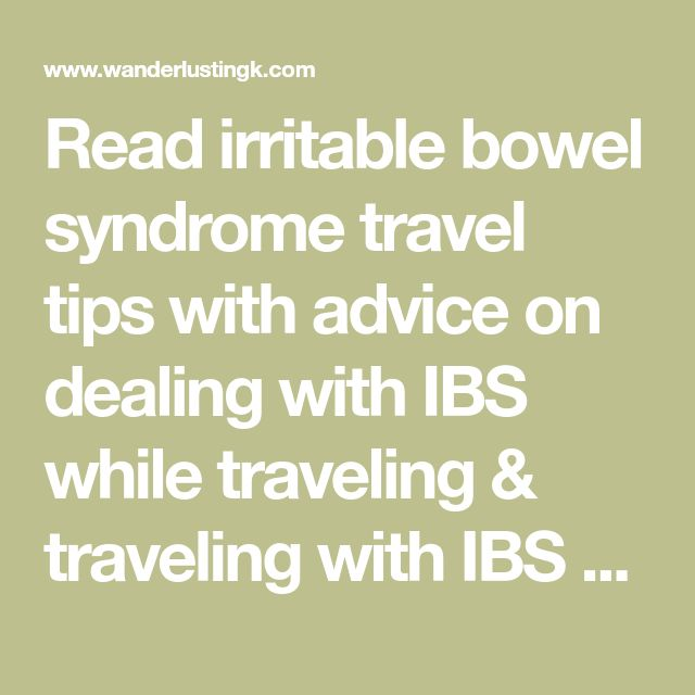 being prepared while traveling essay By being prepared you can prevent or treat symptoms or treat common to travelers, so you can enjoy your time away  tips to stay healthy while traveling this winter season conversations.