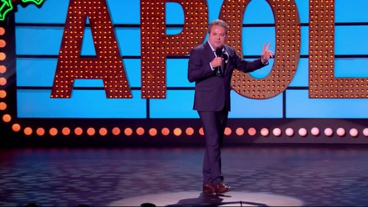 British stand up comedian Hal Cruttenden #humor #funny #lol #comedy #chiste #fun #chistes #meme