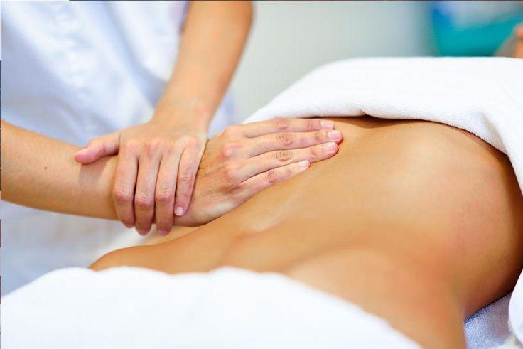 Melhores tratamentos estéticos para ficar ainda mais linda | Fotos de massagem, Massagem modeladora, Masagem modeladora