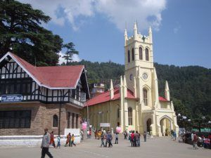 For Easily travelling and comfortable do sight seen in Shimla only with Car Rental. Choose your tour operator carefully who will arrange you good condition vehicle for your tour.