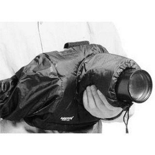 Matin M-6399 Regenhoes voor Digitale SLR Camera