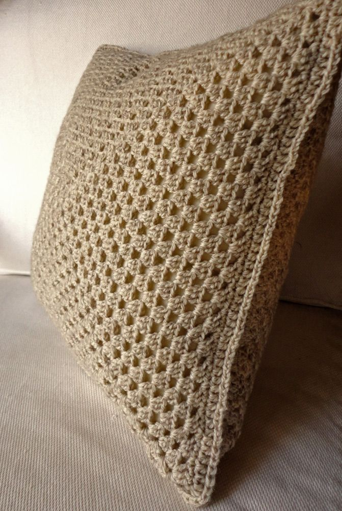 pillow by smns