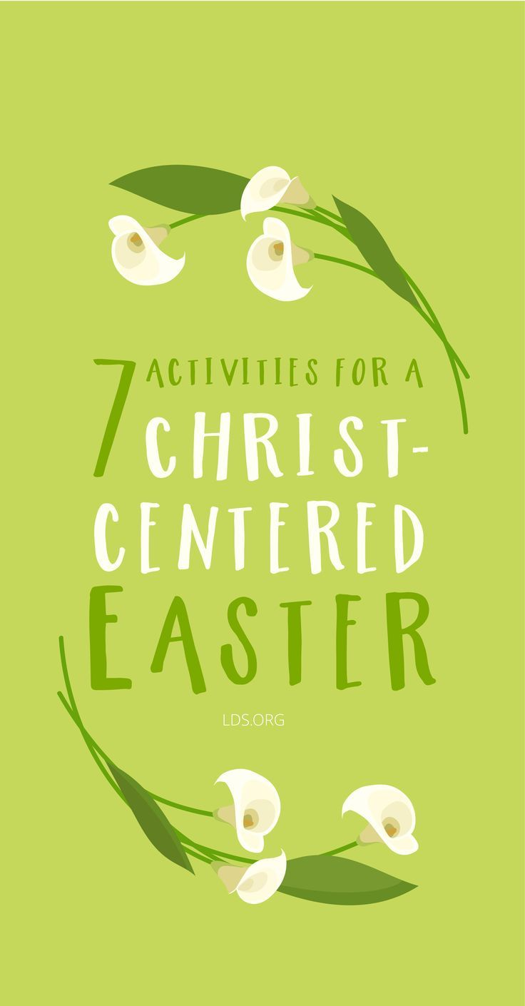 52 best Easter Resources images on Pinterest | Easter party, Easter ...