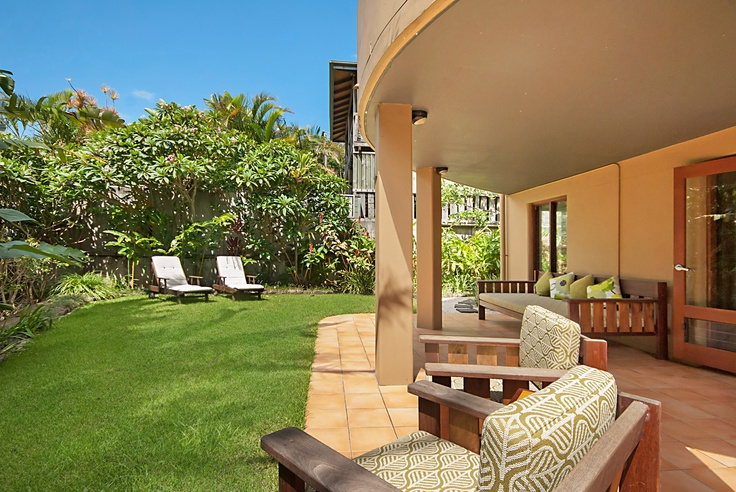 Beachbound - 3 bedroom at beautiful Wategos Beach! Hot deal for winter!