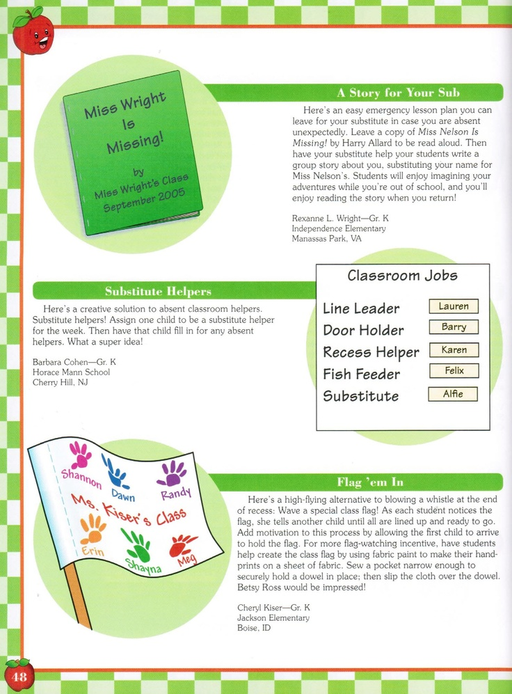 Classroom Management Ideas For Substitutes ~ Images about teaching classroom management on