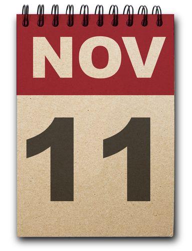 126 best EVENT CALENDAR images on Pinterest Event calendar - event calendar