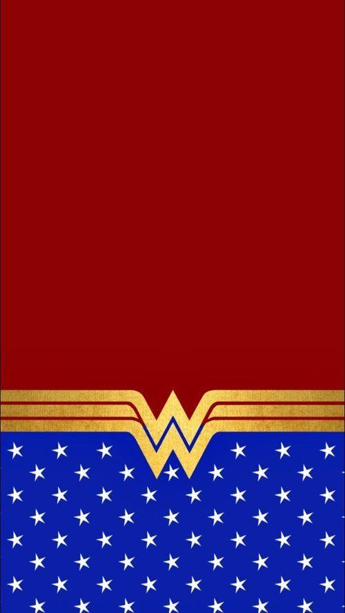 Wonder Woman Apple Wallpaper Hd Google Search Wonderwoman Diana