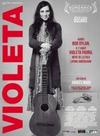 Watch Violeta (2011) Online in HD for Free