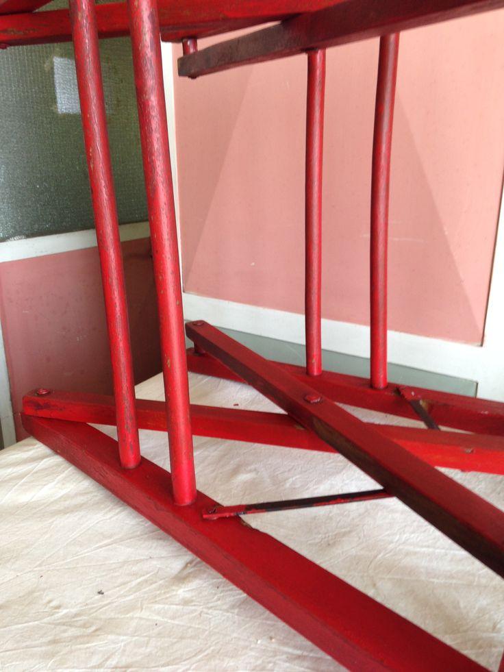 Oltre 25 fantastiche idee su mobili colorati su pinterest luminoso mobili dipinti - Mobili colorati design ...