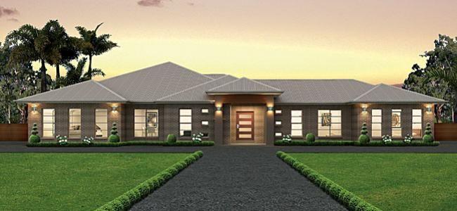 Beechwood Home Designs: Lakeview Series. Visit www.localbuilders ...