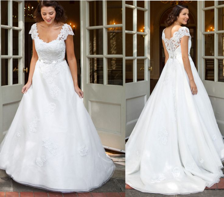50 best White as Snow images on Pinterest | Marriage, Wedding ...