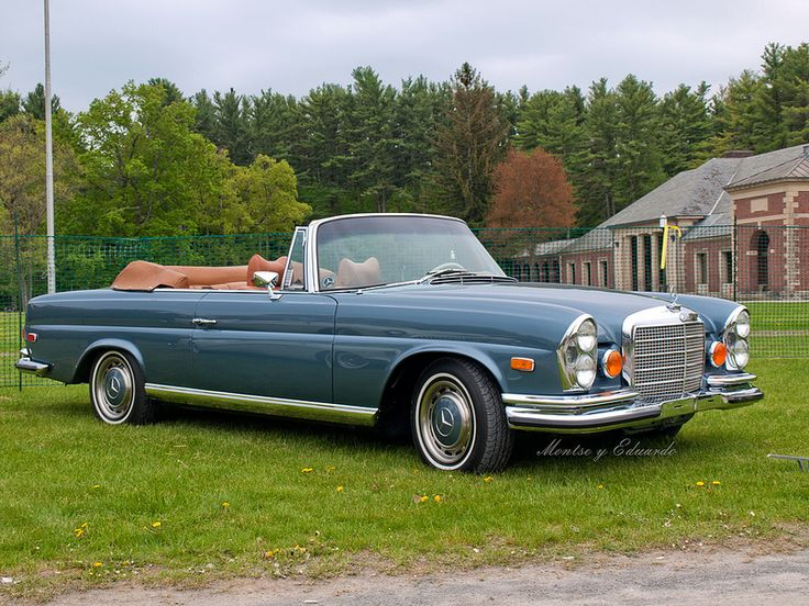 65 Best Mercedes Classic Coup 233 Se W111 Images On Pinterest Classic Mercedes Mercedes Benz