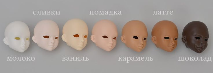 Фото, автор radislav-gaiduk на Яндекс.Фотках
