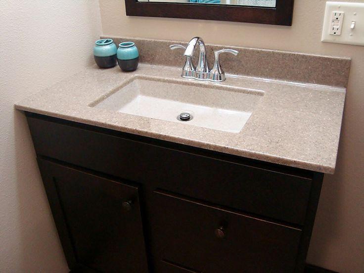 Bathroom Sink Onyx Collection Onyx Countertop Color
