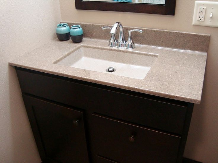 bathroom sink onyx collection Onyx countertop color