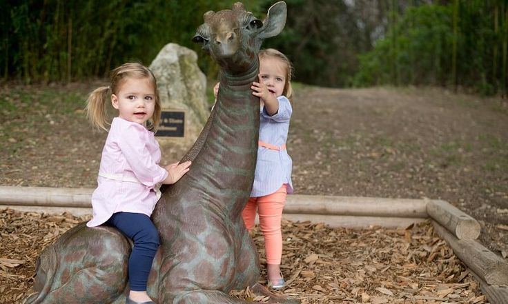 A zsiráfot nem lehet becsomagolni! - Tippek családi utazás előtti csomagoláshoz.
