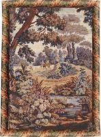 Гобелен Картина Отъезд на охоту 1751 115х85