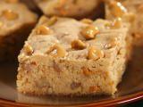 Chewy Butterscotch Brownies | NESTLÉ® Very Best Baking