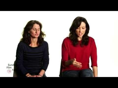 Deux documentaires chocs, sur les viols et le porno, au festival des films indépendants de Sundance