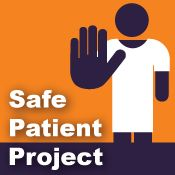 SafePatientProject.org -  a website that brings awareness to problems associated with medications and medical devices.  There's some interesting stuff on there.  Endometriosis Research.