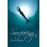 Surfacing (Swans Landing) (Kindle Edition)By Shana Norris