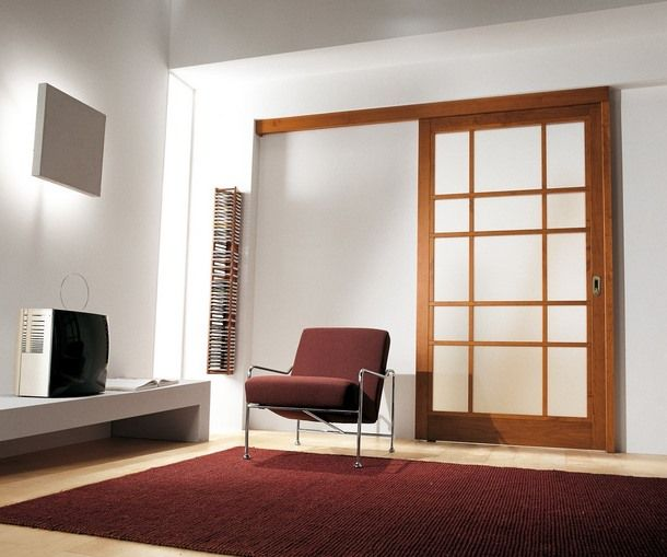 Interior Sliding Glass Doors Room Dividers 20 best room dividers, panels and sliding barn doors images on