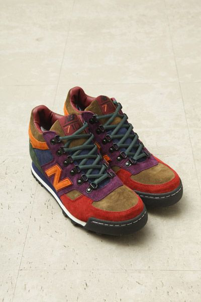 Yes, fine.  I will go hiking with you, if you get me these shoes.