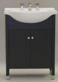 Excellent Average Cost Of Bath Fitters Huge Bathroom Cabinets Secaucus Nj Rectangular Gray Bathroom Vanity Lowes Renovation Ideas For A Small Bathroom Old Waterfall Double Sink Bathroom Vanity Set BlackAverage Price Small Bathroom 1000  Images About Sink Vanities On Pinterest | Wall Mount, Vanity ..