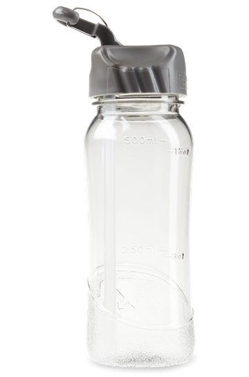 Vattenflaska, 129:-