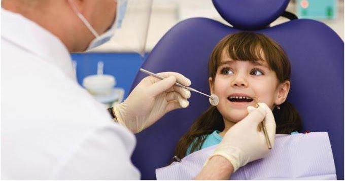 Every kid is unique and needs extra care to live the healthy life. The child consumes cold drinks and chocolates unnecessarily which is harmful to their oral health. It's parents responsibility to take their kids to the best dentist. There are some amazing tips to search the best dentist as per your location and budget. #PediatricDentist #Dentistry #DentalCare #DentalHealth #KidsDentistry