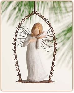 35 best Remembrance Ornaments images on Pinterest ...