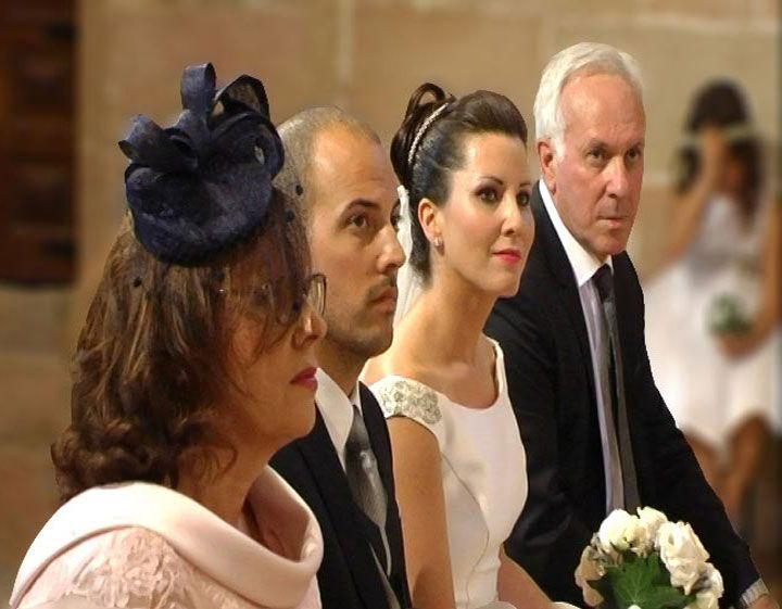 c52bc97e5 10 mejores imágenes de Videos originales de boda en Pinterest ...