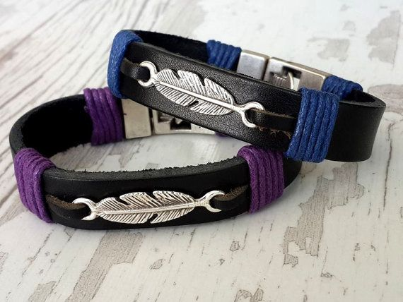 Couples Bracelets Set2 Pc Set Relationship/Friendship  #etsy #etsysale #etsyshop #handmade