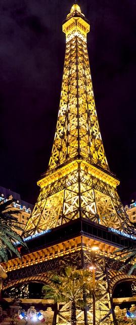 25 Best Ideas About Eiffel Tower Restaurant On Pinterest Eiffel Tower Dinn
