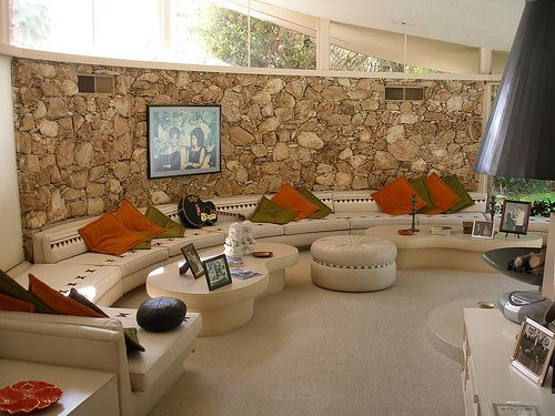 Living Room Lounge Indianapolis Alluring Design Inspiration