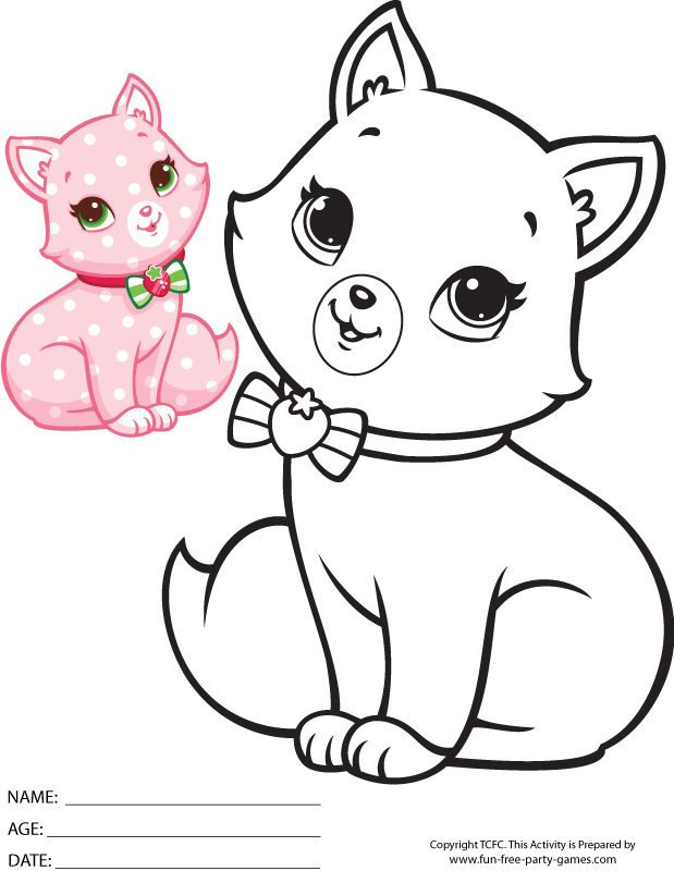 Coloring Book Pages Print : 38 best coloring book pages. images on pinterest