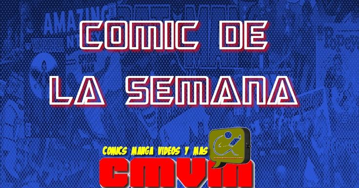 34 Batman Comics - Prey, Going Sane, Venom, Arkham Knight etc