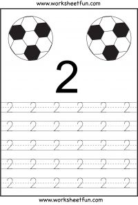 find this pin and more on toddler worksheets - Free Printable Toddler Worksheets