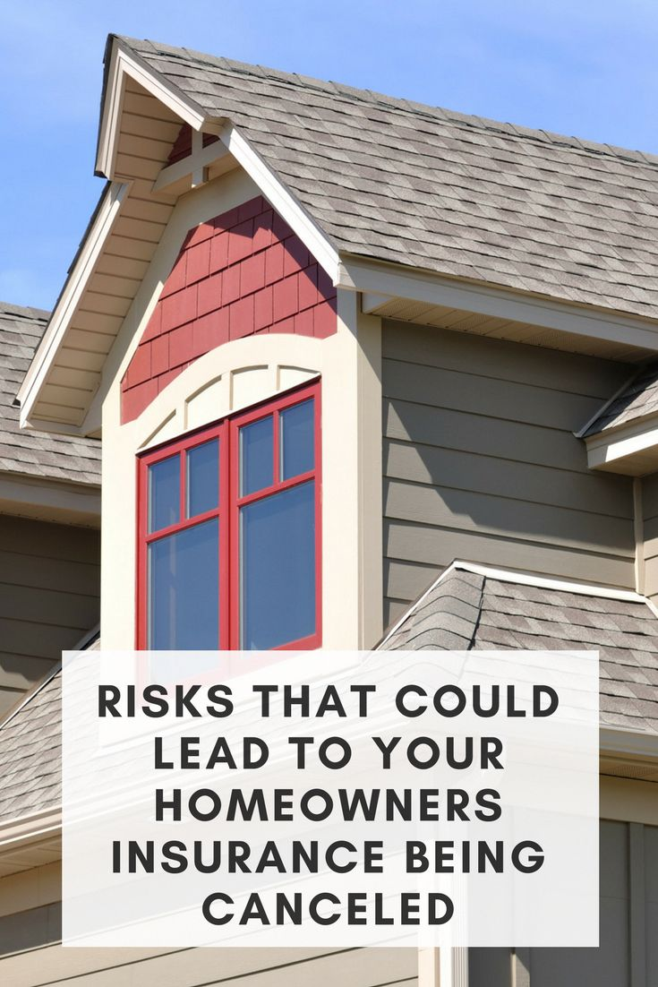 new homeowner insurance #BestHomeownerInsurance   Best ...