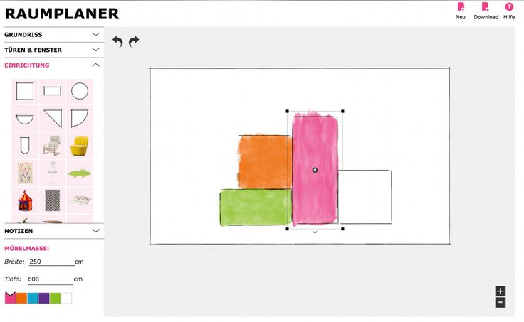 raumplaner online 3d affordable download figure with raumplaner online 3d d raumplaner zur. Black Bedroom Furniture Sets. Home Design Ideas