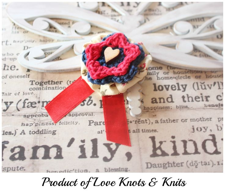 For more info or to order visit https://www.facebook.com/pages/Love-Knots-Knits/632492570136617?ref=hl