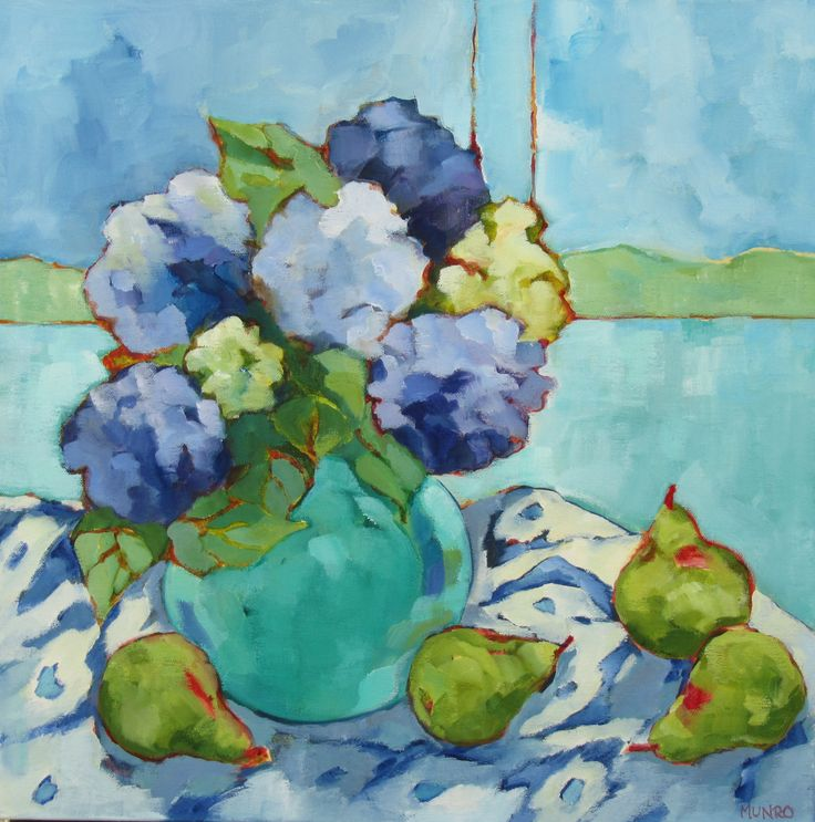 1000 Images About Art For The Home On Pinterest Robert