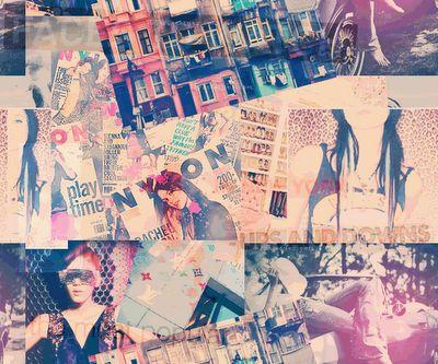 tumblr backgrounds - Google Search | Backrounds | Pinterest | Tumblr ...: https://www.pinterest.com/pin/400257485604020188