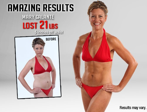 How much weight can you lose in 10 days juicing