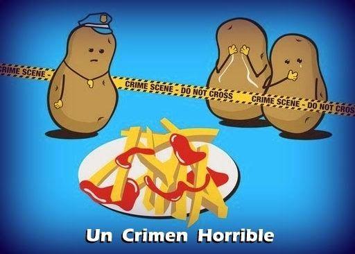 crimen+horrible.