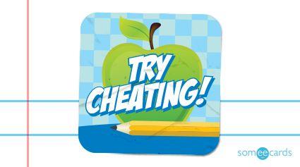 Honest Teacher Stickers for Underachievers (16 Pics) | Pleated-Jeans.com