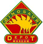 Dinosaurs, dinosaur museums, Colorado, dinosaur tours, paleontology, fossils, Co, Canon City, Dinosaur Depot, Fremont County