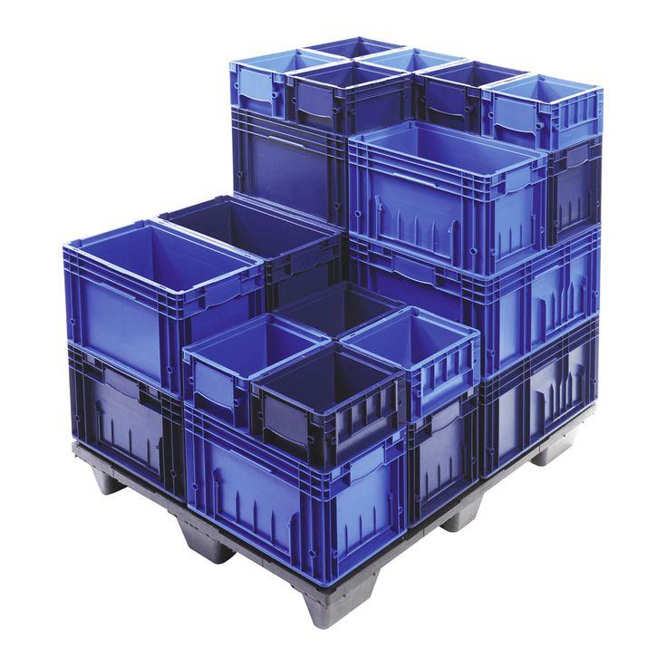 Gıda, unlu mamuller, depolama, taşıma gibi amaçlarla kullanılan plastik kasalar kullanıldığı yere göre değişmektedir. Plastik kasa ölçüleri kullanılacak olan yere uygun seçilmelidir. Plastik kasa imalatı yapan yerlerden gerekli bilgiler alınabilir.
