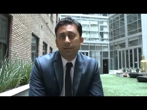 ▶ Changes to the California real estate broker licensing requirements over the past 3 months - YouTube